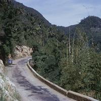 d_0006118_a1_road_mount_diablo_st_ann.jpg
