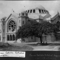 d_0004456_roman_catholic_cathedral_kingston.jpg
