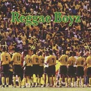 d_0006819_reggae_boyz_jamaica_national_football_team.jpg