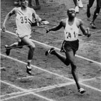 d_0002735_olympic_games_1952_rhoden.jpg