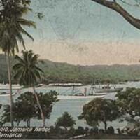 d_0005760_port_antonio_jamaica_harbour.jpg