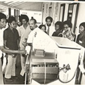 d_0007478_washing_machine_alexandria_hospital.jpg