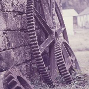 d_0006960_good_hope_watermill_gear_wheels_1972.jpg