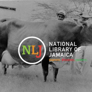 d_0008850_jamaica_hope_breed.jpg