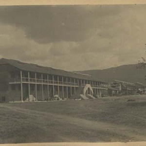 d_0006806_men_quarters_camp.jpg