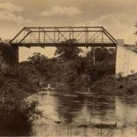 http://nlj.gov.jm/Digital-Images/d_0003945_milk_river_bridge.jpg
