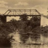 http://nlj.gov.jm/Digital-Images/d_0003945_milk_river_bridge.jpg