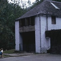 13 Clydesdale, St andrew 1978.jpg