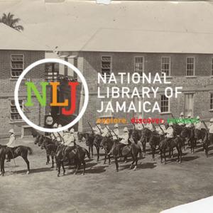 d_0008623_jamaica_constabulary_barracks_kingston.jpg
