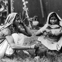 d_0001339_east_indian_prepare_rice.jpg