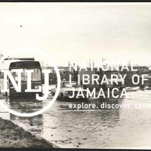 d_0008133_floods_jamaica.jpg