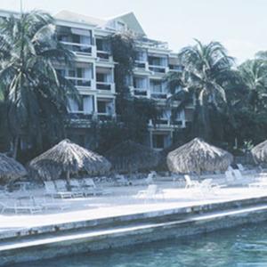 d_0007089_montego_bay_beach_hotel.jpg