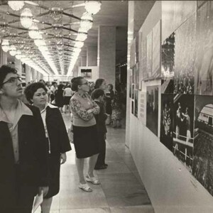 d_0007860_picture_exhibition_state_central_moscow.jpg