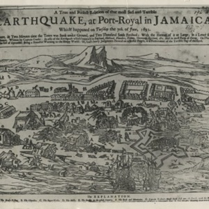 d_0006927_earthquake_port_royal.jpg