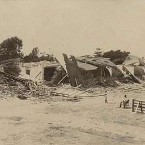 d_0006784_ruins_building_west_india_regiment.jpg