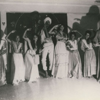 d_0006008_east_indian_traditional_dance.jpg