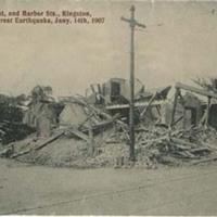 d_0005222_corner_east_harbour_street_earthquake.jpg