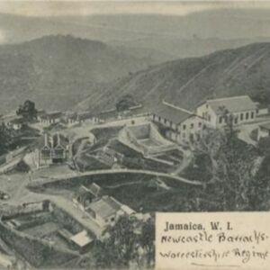 d_0006850_jamaica_wi_newcastle_barracks.jpg