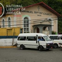 d_0005865_emmanuel_baptist_church.JPG
