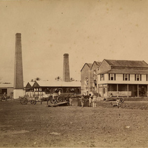 d_0007391_back_bog_works_house.jpg