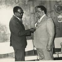 d_0006197_mayor_charlton_port_of_spain_trinidad.jpg