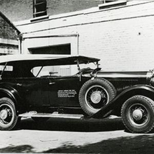 d_0007678_vintage_car.jpg
