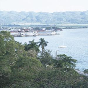 d_0007084_mobay_waterfront_wharves.jpg