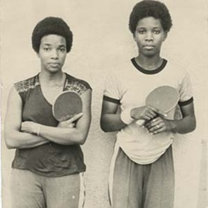 d_0006656_anita_belnavis_aldith_ellis_table_tennis.jpg