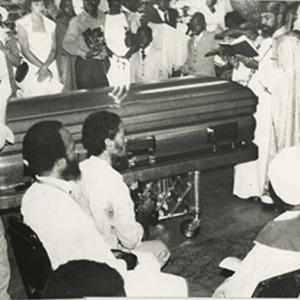 d_0006399_bob_marley_funeral.jpg