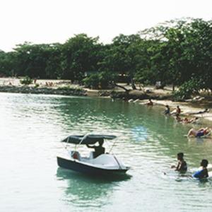 d_0007113_negril_pvt_beach_hedonism_rutland_point_hanover.jpg