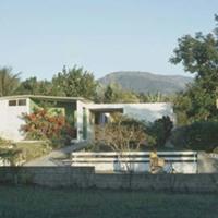 d_0006239_house_hope_boulevard_derby_peak_st_andrew.jpg