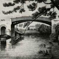 d_0002309_iron_bridge_sptown.jpg