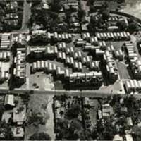 http://nlj.gov.jm/Digital-Images/d_0001993_aerial_view_housing_kgn.jpg