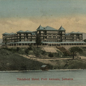 d_0007794_titchfield_hotel_port_antonio_jamaica.jpg