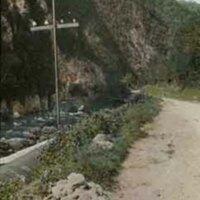d_0005627_slide_15_rio_cobre_bog_walk_gorge.jpg