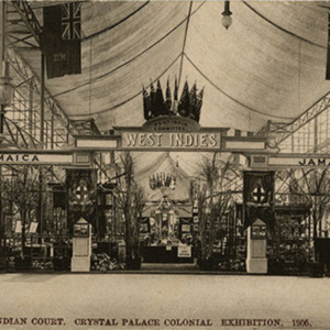 d_0007842_west_indian_court_crystal_palace_colonial_exhibition_1905.jpg