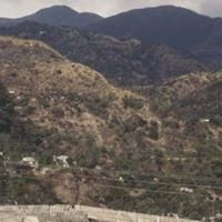 d_0006233_hillside_development_papine_st_andrew.jpg