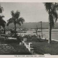 d_0005582_old_fort_montego_bay.jpg