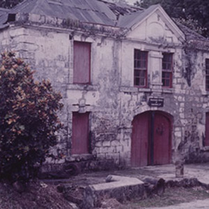d_0006965_good_hope_trelawny_estate_office_1972.jpg
