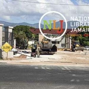 d_0007499_jdf_up_park_camp_entrance_construction.JPG