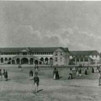 http://nlj.gov.jm/Digital-Images/d_0001855_view_kingston_barracks_2.jpg