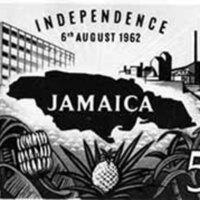 http://nlj.gov.jm/Digital-Images/d_0002879_jamaica_independence_1962.jpg