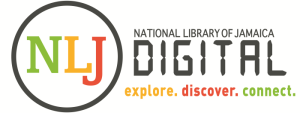 National Library of Jamaica Digital Collection